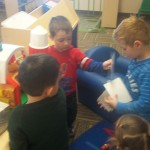 3's Using the Solution Kit Independently